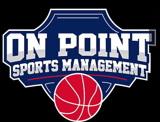 One Point Sports