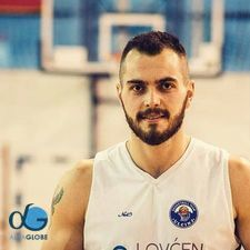 Dragan Bjeletic